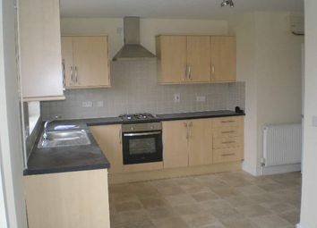 Thumbnail Room to rent in Oxford Hill, Witney, Oxon