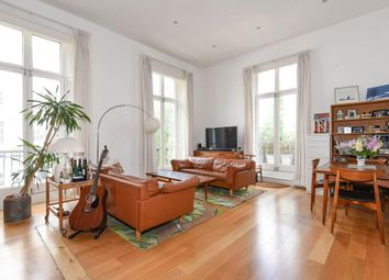 Thumbnail 1 bed flat to rent in Durham Terrace W2,