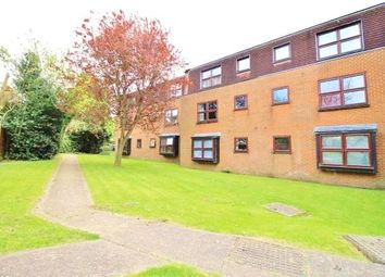 Thumbnail 2 bed flat for sale in Gresham Court, Gresham Road, Brentwood, Essex