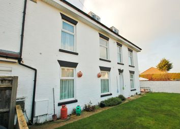Thumbnail 5 bedroom end terrace house for sale in Ferrol Road, Gosport