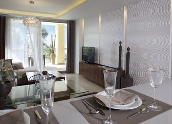 Thumbnail 2 bed apartment for sale in Villajoyosa/La Vila Joiosa, Villajoyosa/La Vila Joiosa, Villajoyosa/La Vila Joiosa