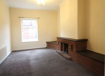 3 bed terraced house to rent in Balmoral Terrace, Sunderland SR2