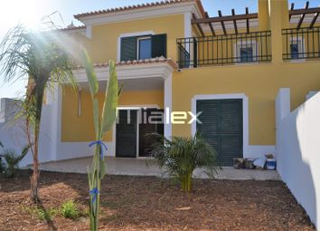 Thumbnail 3 bed town house for sale in Albufeira, Albufeira, Portugal