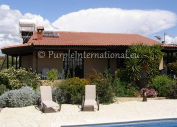 Thumbnail 3 bed villa for sale in Pyrgos - Pareklisia Rd, Pyrgos, Cyprus