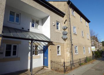 Thumbnail 3 bed town house for sale in Chiltern Court, Scotforth Road, Lancaster