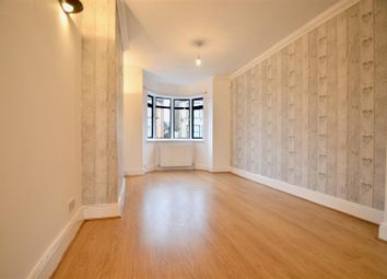 Thumbnail 2 bed terraced house for sale in Old Road West, Northfleet, Gravesend