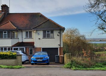4 bed semi-detached house to rent in Mansfield Hill, London E4