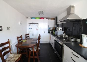 Thumbnail 3 bedroom terraced house to rent in Ennerdale Close, Bletchley, Milton Keynes