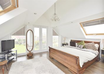 5 bed detached house for sale in Kidnappers Lane, Cheltenham, Gloucestershire GL53
