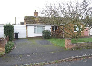 Photo of Selwyn Crescent, Radley, Abingdon OX14