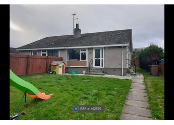 Thumbnail 3 bed semi-detached house to rent in Eastside Gardens, Bucksburn, Aberdeen