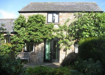 Thumbnail 1 bedroom barn conversion to rent in Redding End, Ledbury, Herefordshire