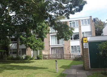 Thumbnail 1 bedroom flat to rent in Dunwood Court, Boyn Valley Road, Maidenhead, Berkshire