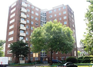 Thumbnail 2 bed flat for sale in Moselle Street, Tottenham