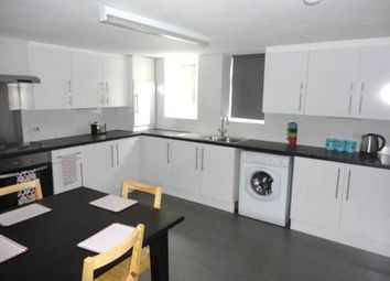 Thumbnail Room to rent in Knowle Mount (Room 3), Burley, Leeds