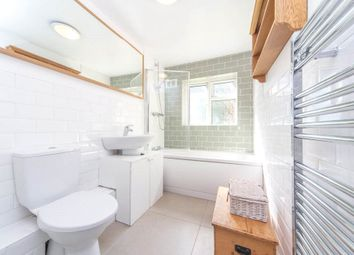 Thumbnail 1 bedroom flat for sale in Hanover Way, Windsor, Berkshire