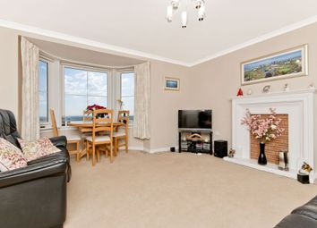 Thumbnail 2 bed flat for sale in 17 Roxburghe Lodge Wynd, Dunbar