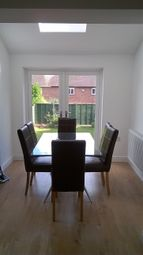 Thumbnail 6 bed semi-detached house to rent in Pershore Place, Coventry