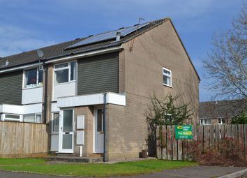 Thumbnail 1 bedroom maisonette for sale in Mathew Walk, Llandaff, Cardiff