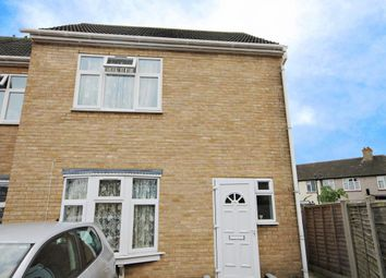 Thumbnail 2 bed property for sale in Dairy Mews, Romford