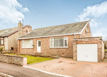 Thumbnail 4 bed detached house for sale in Double Dykes, Brechin