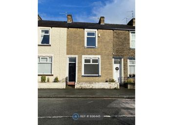 Thumbnail 3 bed terraced house to rent in Queen Victoria Rd, Burnley