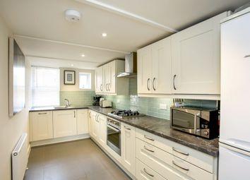 Thumbnail 2 bed detached bungalow for sale in Salisbury Road, Fordingbridge