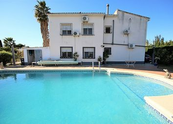 Thumbnail 6 bed apartment for sale in Ondara, Valencia, Spain