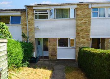 Thumbnail 3 bed terraced house for sale in Colston Dale, Stapleton, Bristol
