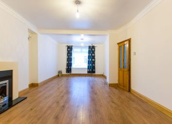 Thumbnail 4 bed property to rent in St. Michaels Road, Maesteg