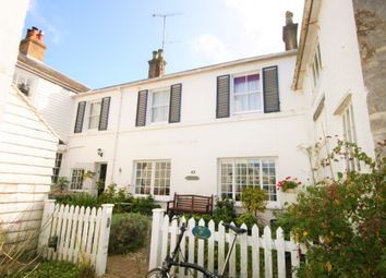 3 bed cottage for sale in Liverpool Road, Walmer, Deal CT14