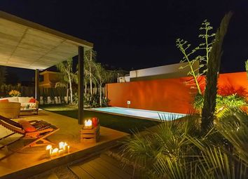 Thumbnail 3 bed villa for sale in Mar De Cristal, Costa Cálida, Murcia, Spain