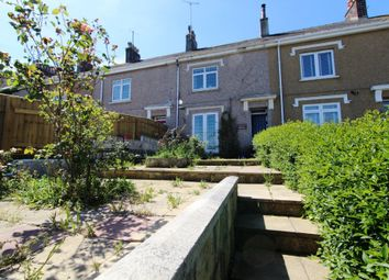 Thumbnail 3 bed terraced house for sale in Arthur Terrace, Torpoint