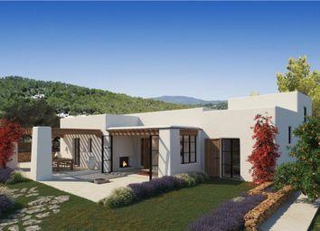 Thumbnail Villa for sale in Sant Rafel, San Rafael, Ibiza, Balearic Islands, Spain
