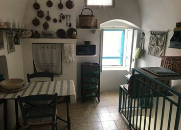 Thumbnail 1 bed town house for sale in Appartamento Nunzia, Ostuni, Puglia, Italy