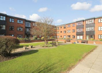 Thumbnail 1 bedroom flat for sale in Lincoln Gate, Peterborough