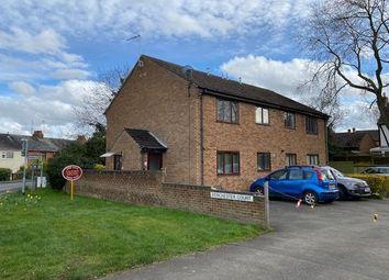 2 bed maisonette for sale in Dorchester Court, Duston, Northampton NN5