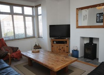 Thumbnail Semi-detached house for sale in Acacia Road, Staple Hill, Bristol