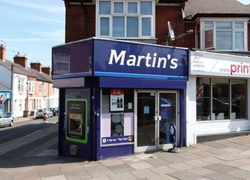 Thumbnail Retail premises to let in 249 Hinckley Road, Leicester