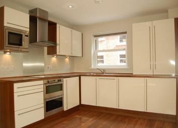 Thumbnail 2 bed flat to rent in Sawyers Grove, Brentwood