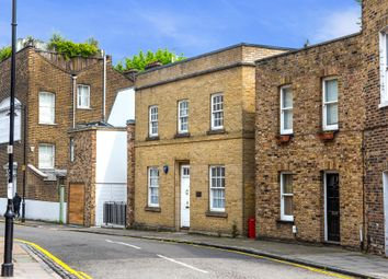 Thumbnail 3 bedroom detached house to rent in Florence Street, London