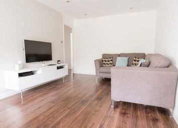 Thumbnail 1 bed flat for sale in Hayes Lane, Beckenham