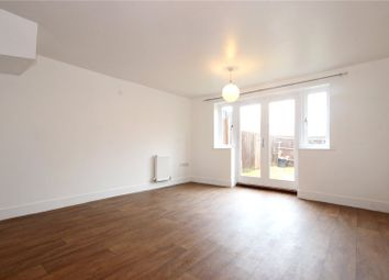 Thumbnail 3 bed terraced house to rent in Dirac Road, Ashley Down, Bristol, Bristol, City Of