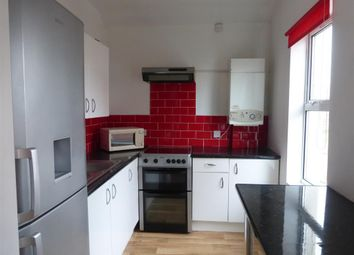 Thumbnail 3 bed maisonette to rent in Two Mile Hill Road, Kingswood, Bristol