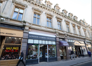 Thumbnail Retail premises for sale in 10-14 Promenade, Cheltenham