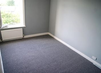 Thumbnail 2 bed property to rent in Cross Lane, Primrose Hill, Huddersfield