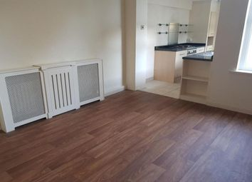 Thumbnail 3 bed terraced house to rent in Leicester Street, Wolverhampton