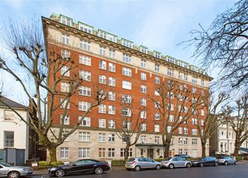 Thumbnail 2 bed flat to rent in Abercorn Place, St John's Wood, London