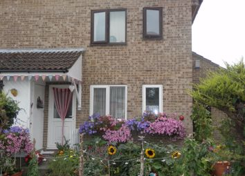 Thumbnail 1 bedroom flat to rent in Marquis Way, Bournemouth, Dorset