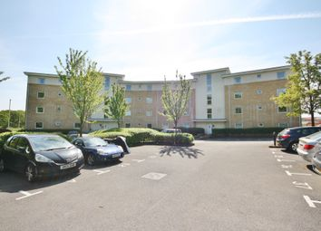 Thumbnail 2 bed flat to rent in Arbour Court, Whiteley